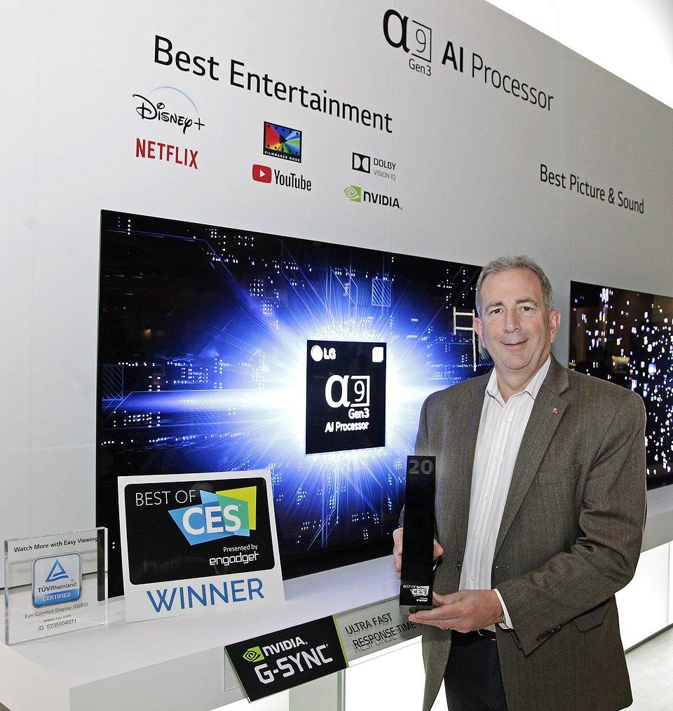 LG CES 2020 AWARD_02.jpg