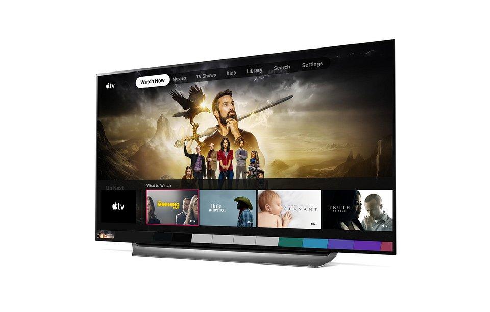 Apple TV App Now on 2019 LG TVs _02.jpg