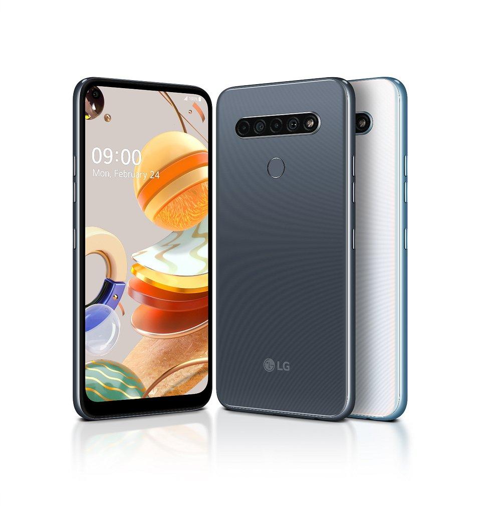 LG K61_Shot 01.jpg