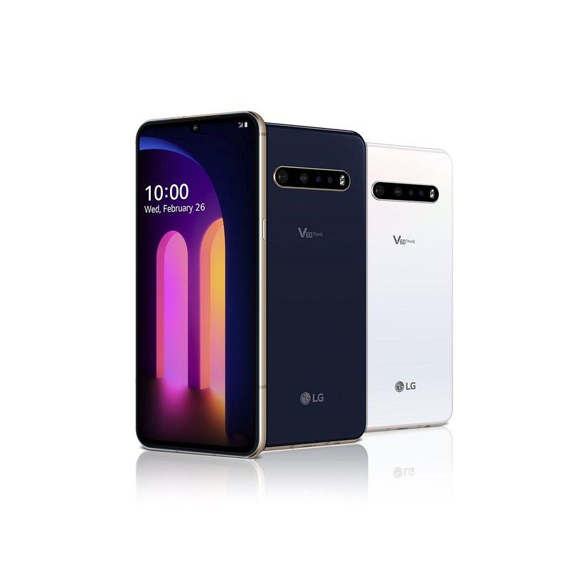 LG V60_Blue White 02.jpg