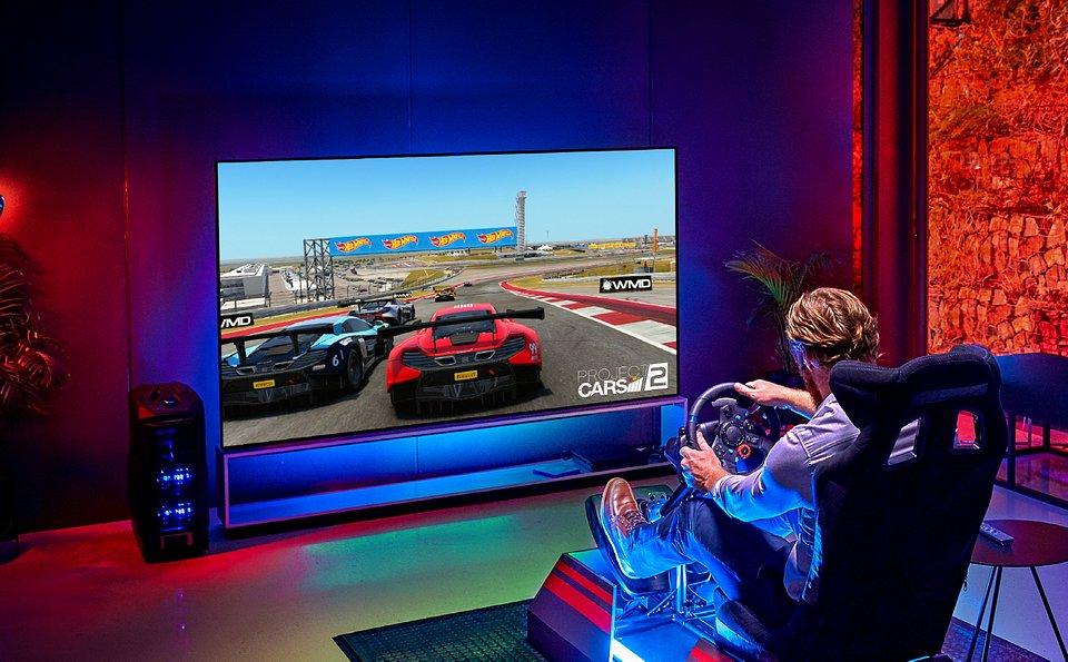 LG OLED TV ZX.jpg