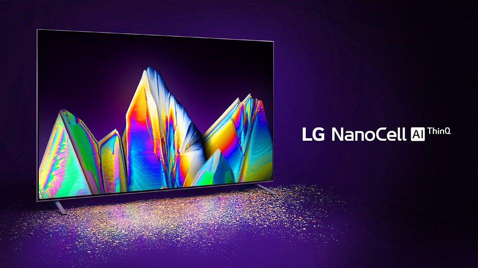 LG NanoCell TV Nano99.jpg