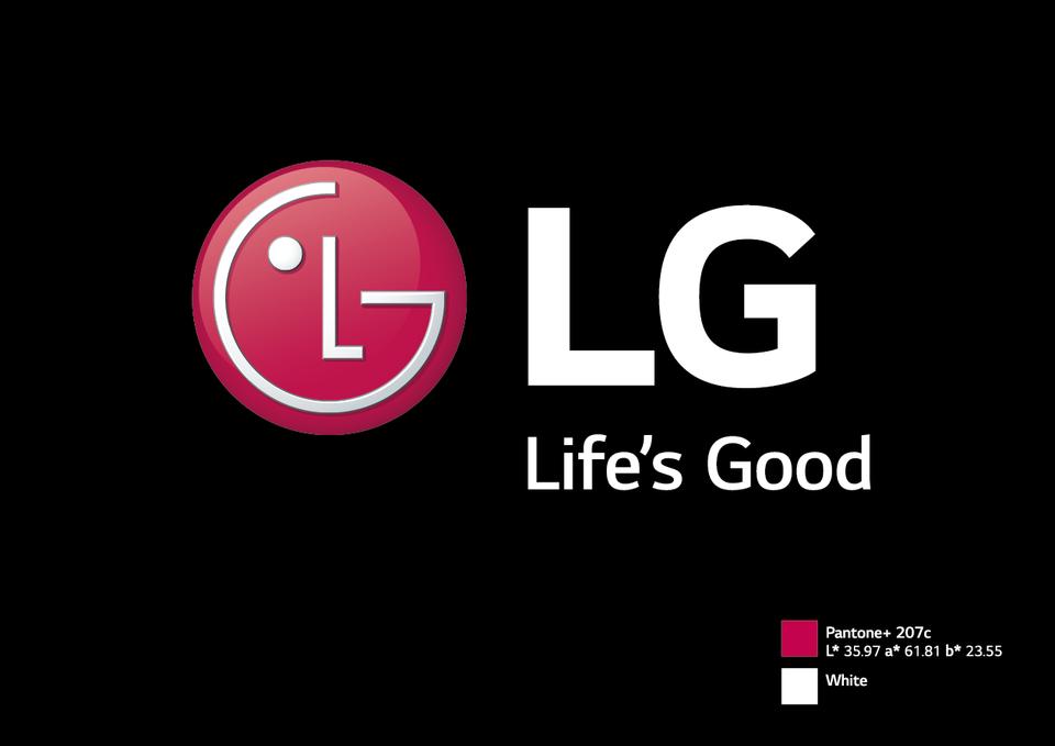 LGE_Logo_3D_Tagline(B).png