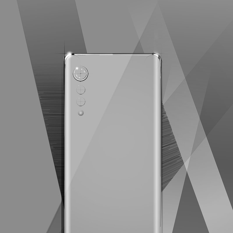 LG-New-Design-02.jpg
