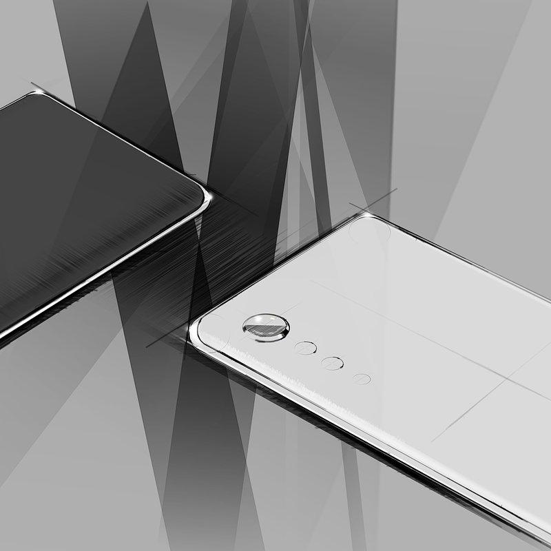 LG-New-Design-01.jpg