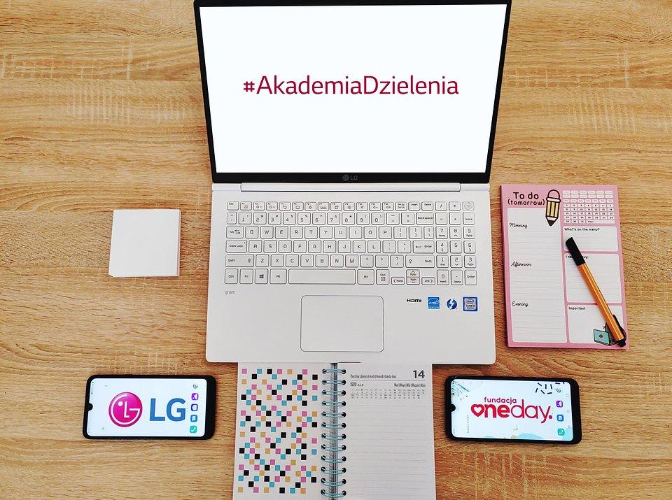 LG_#AkademiaDzielenia (2).jpg