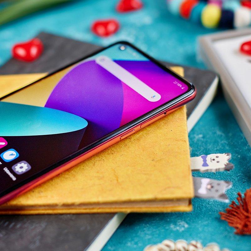 LG K51S_2.jpg