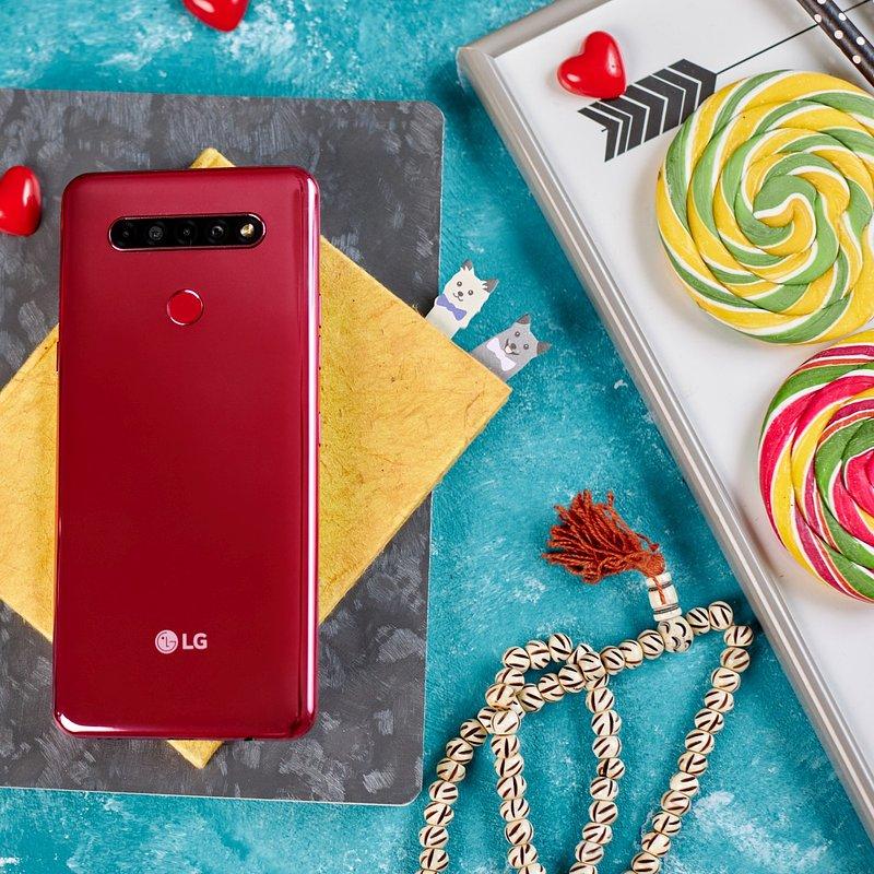 LG K51S_4.jpg