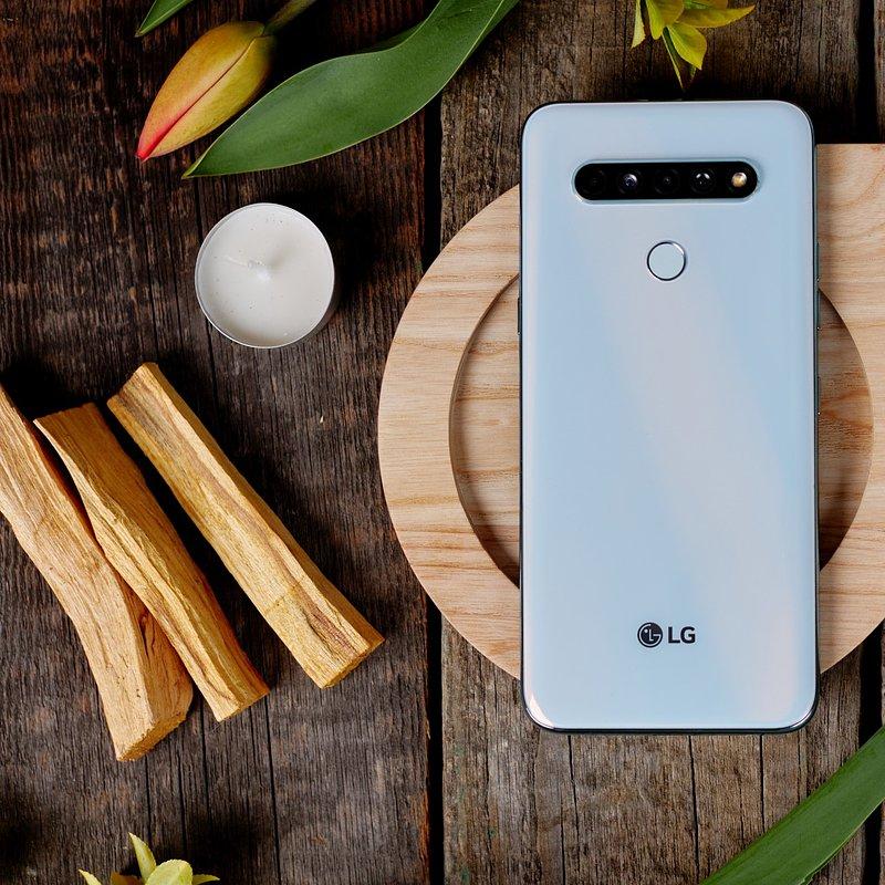 LG K61_2.jpg