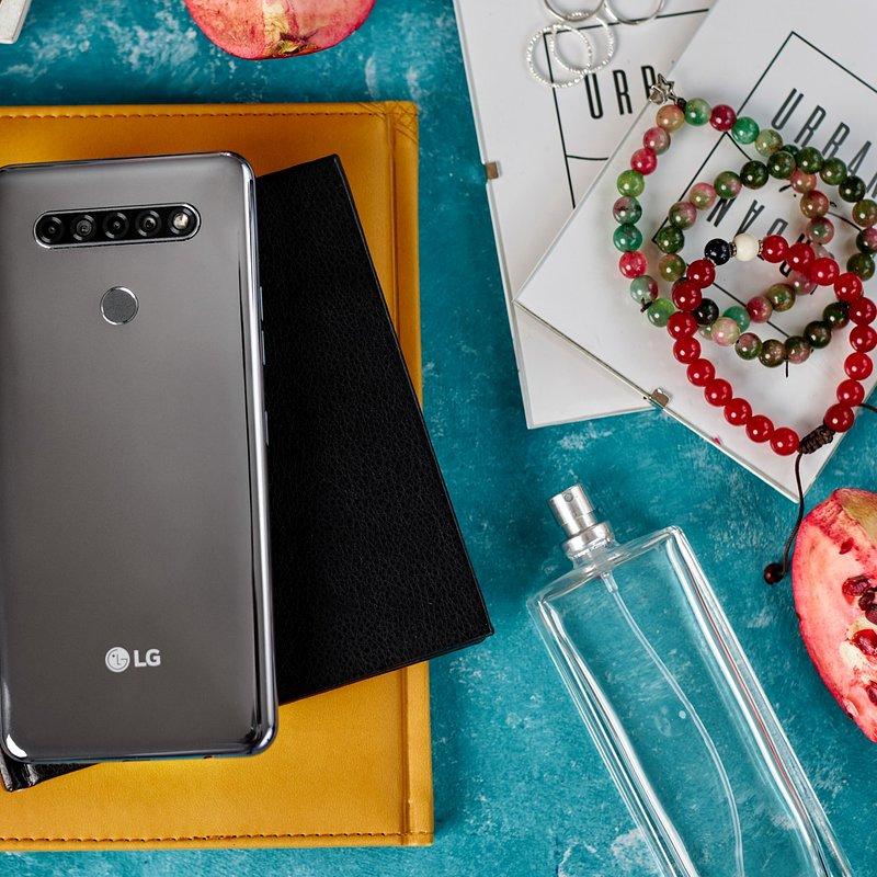 LG K61_4.jpg