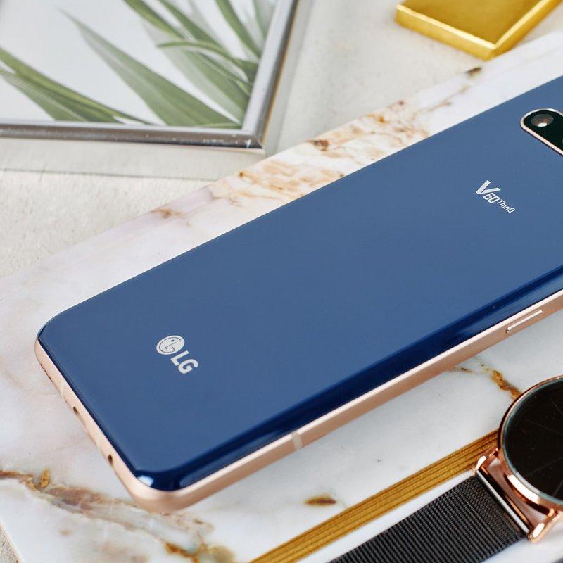 LG V60 ThinQ 5G (5).jpg