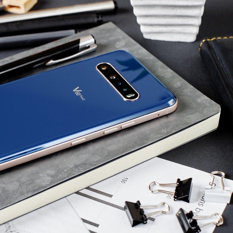 LG V60 ThinQ 5G (8).jpg