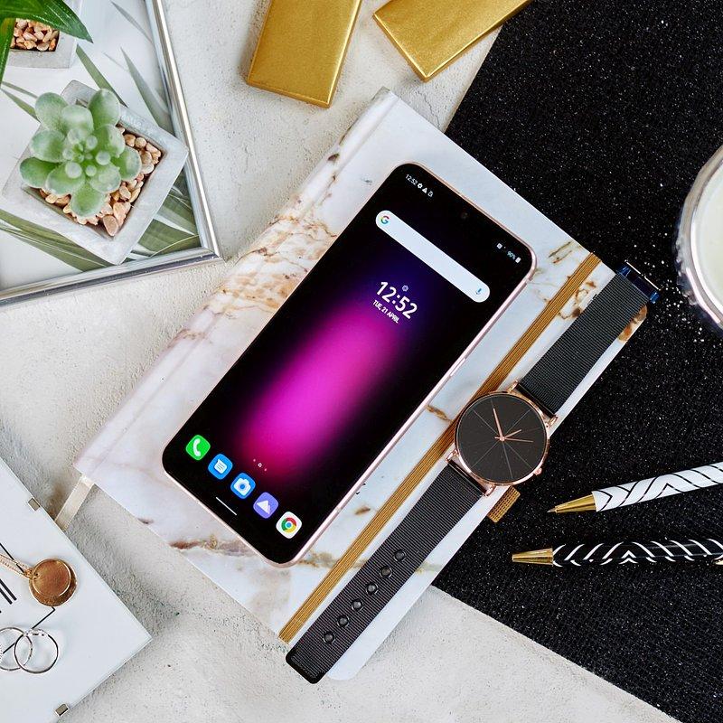 LG V60 ThinQ 5G (2).jpg