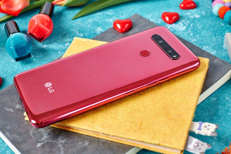 LG K51S_3.jpg