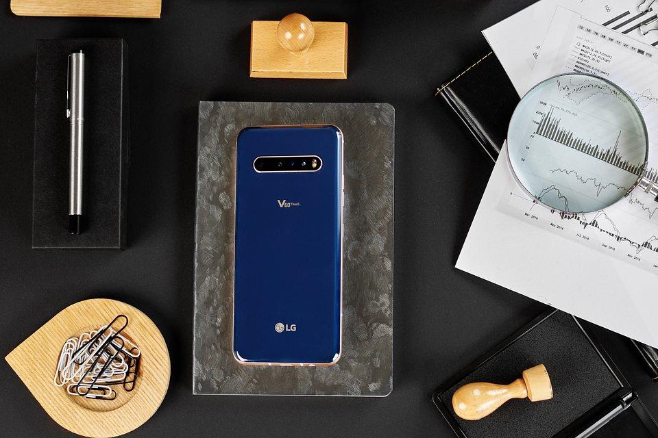 LG V60 ThinQ 5G (7).jpg