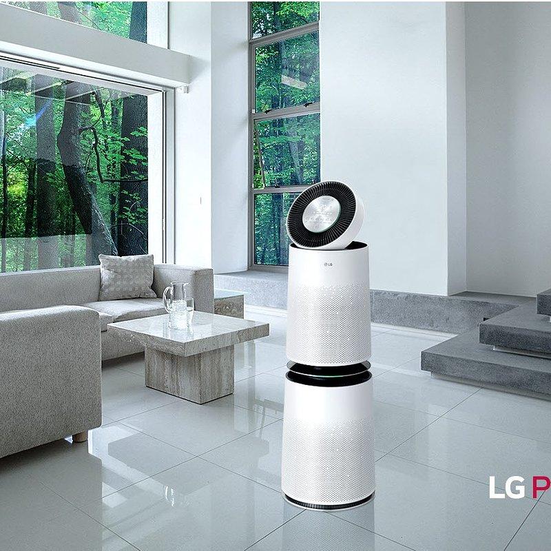 LG Puri Care.jpg