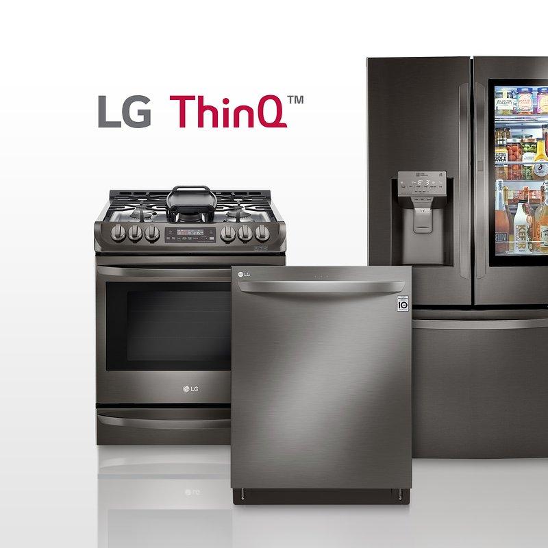 LG ThinQ.jpg