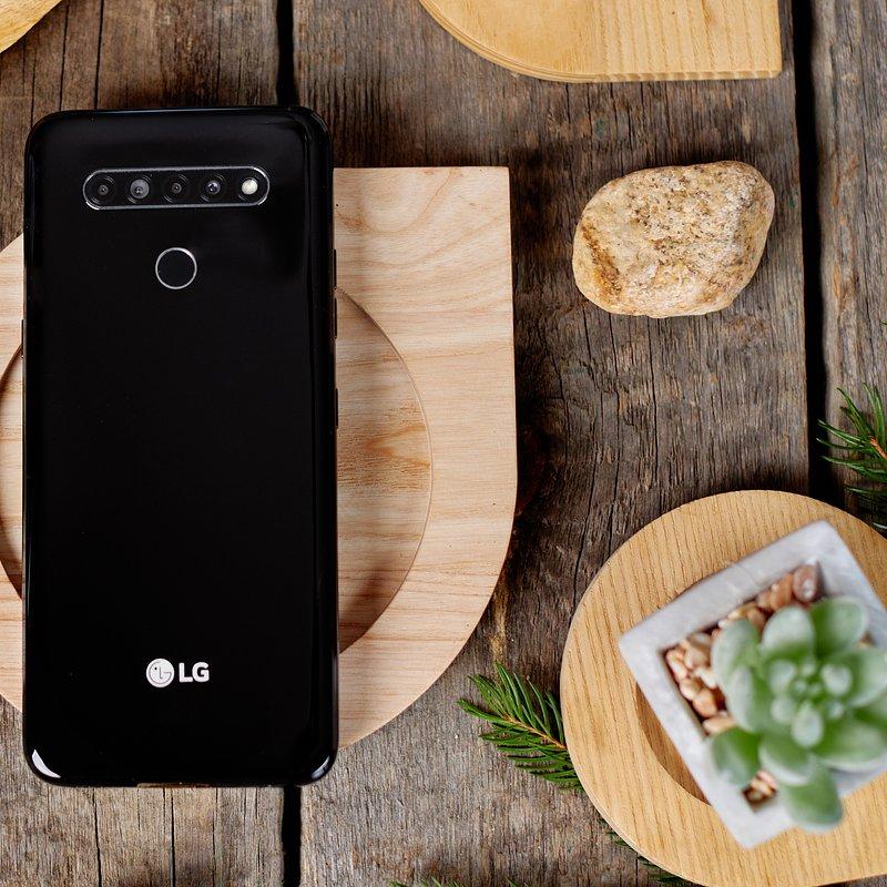 LG K41s.jpg