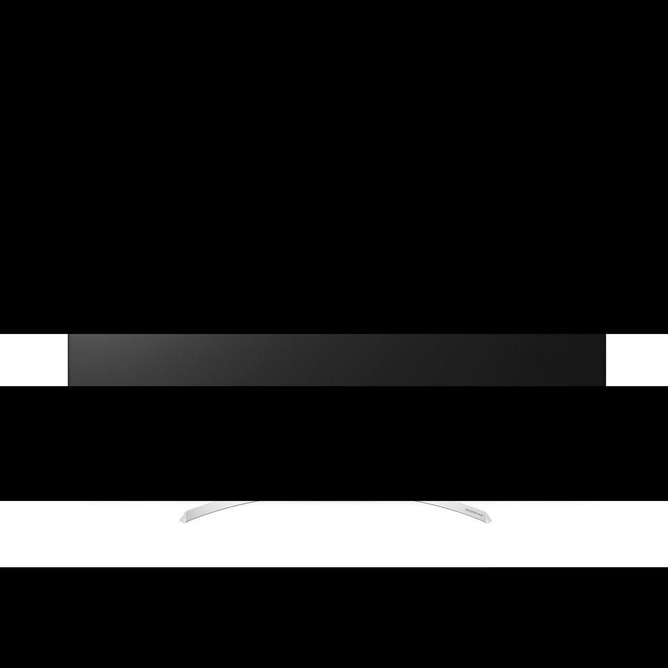 LG Super UHD SJ850_1.jpg