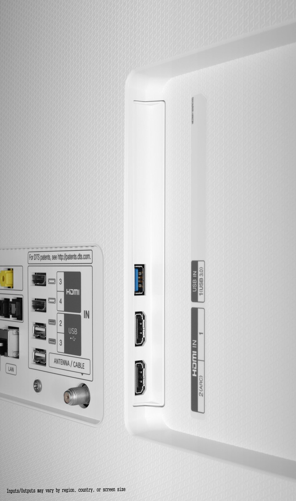 LG Super UHD SJ850_13.jpg