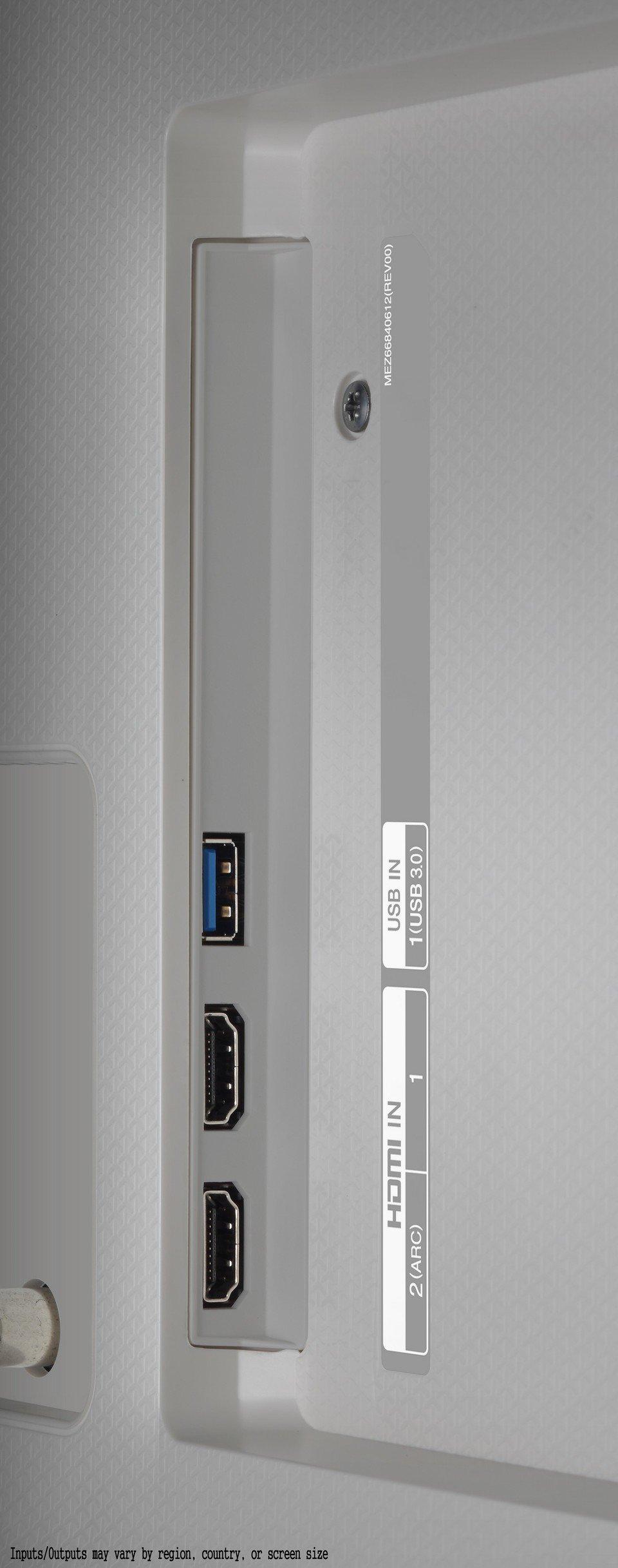 LG Super UHD SJ810_13.jpg