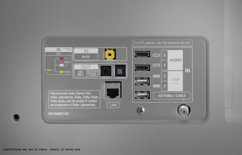 LG Super UHD SJ810_12.jpg