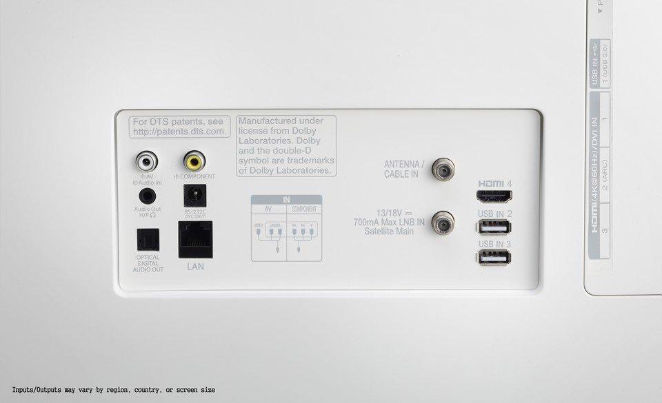 LG Super UHD SJ950_12.jpg