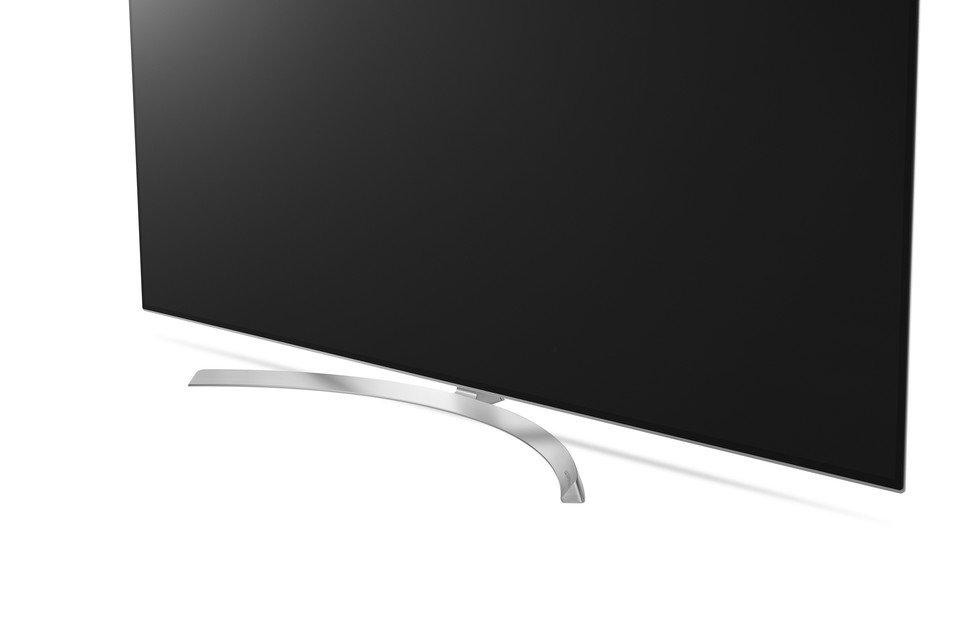 LG Super UHD SJ950_8.jpg