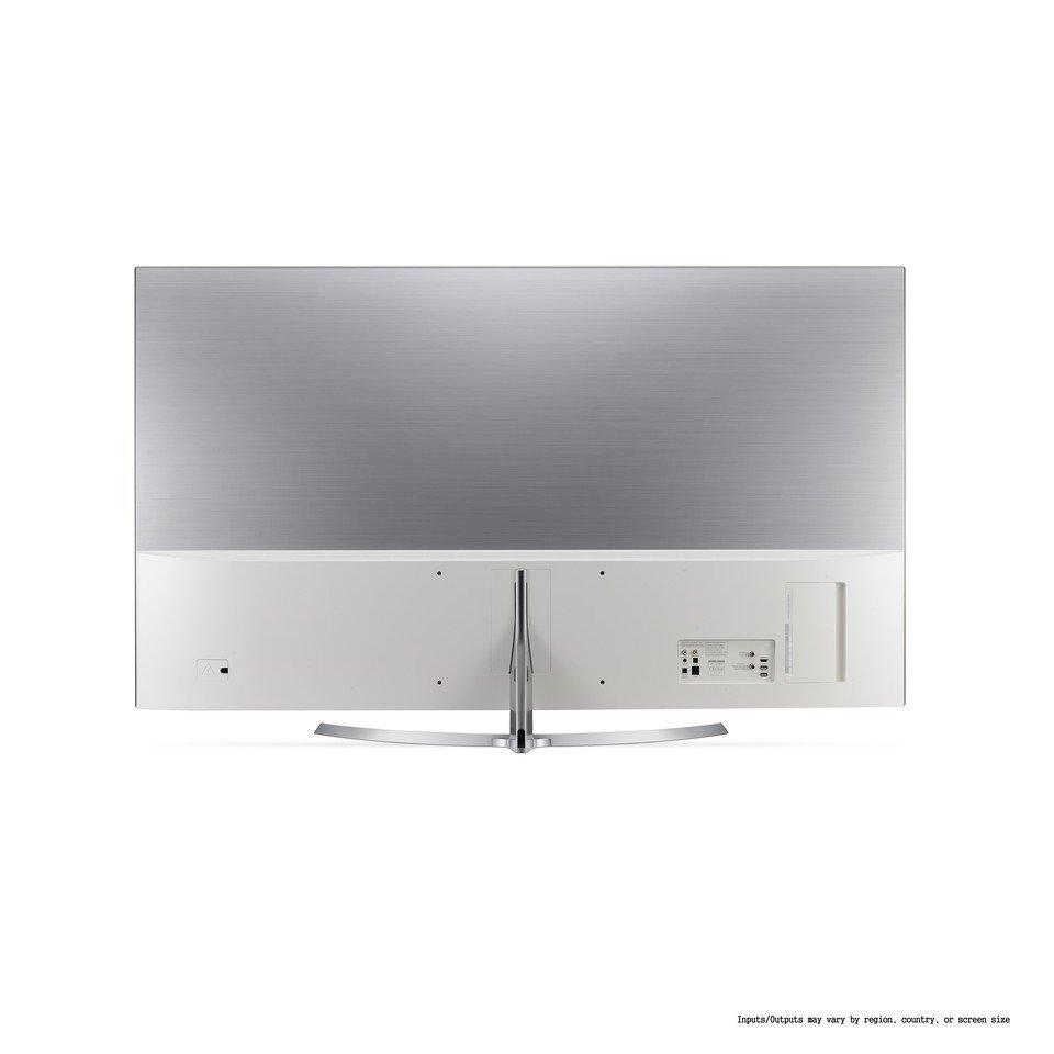LG Super UHD SJ950_7.jpg