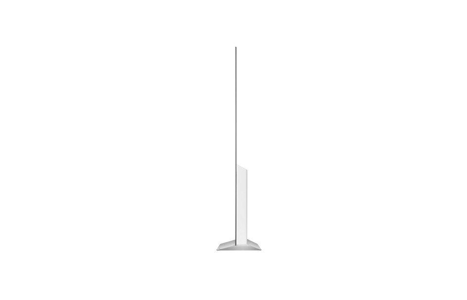 LG OLED C7_3.jpg