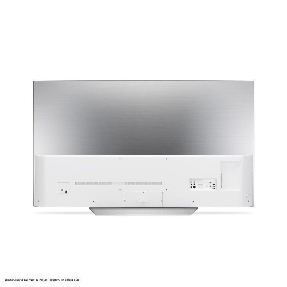 LG OLED C7_5.jpg