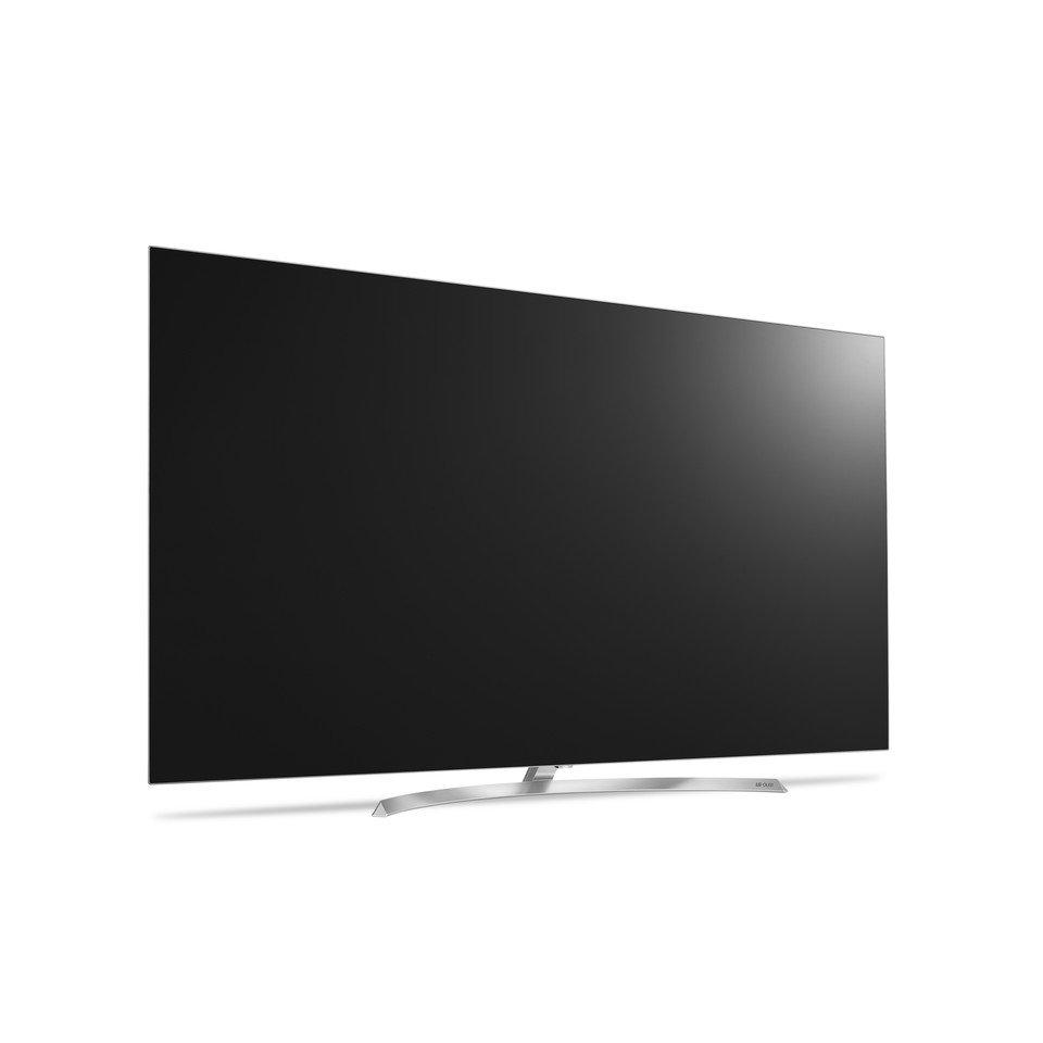 LG OLED E7_4.jpg