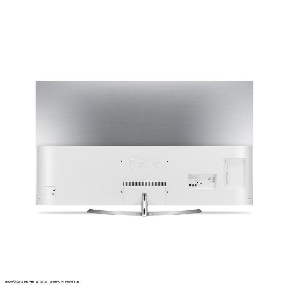 LG OLED E7_5.jpg
