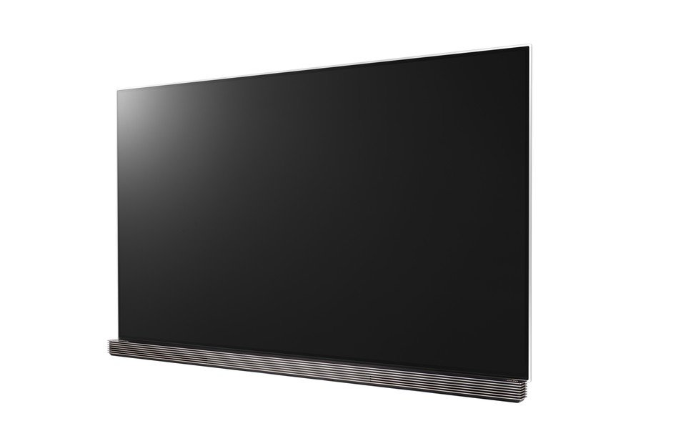 LG OLED G7_2.jpg