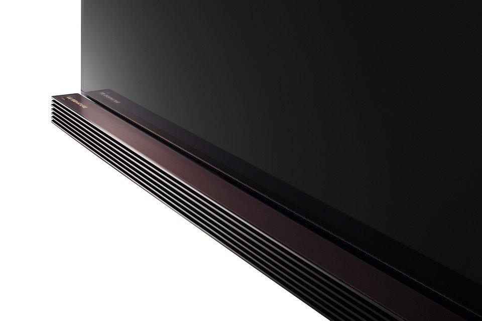 LG OLED G7_6.jpg