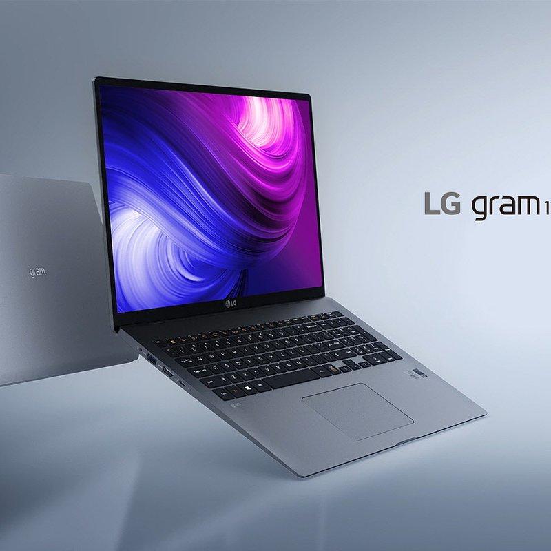 Lg gram 2020 (1).jpg