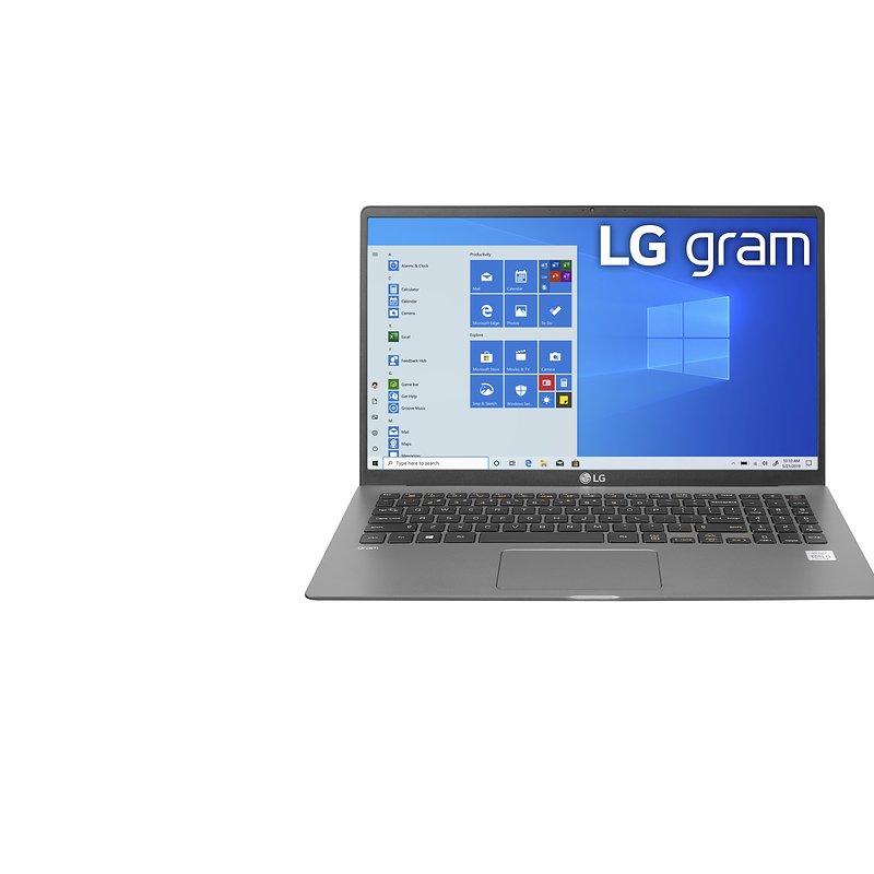 LG gram 2020_15Z90N.jpg