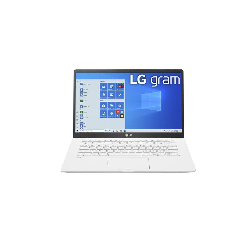 LG gram 2020_14Z90N.jpg