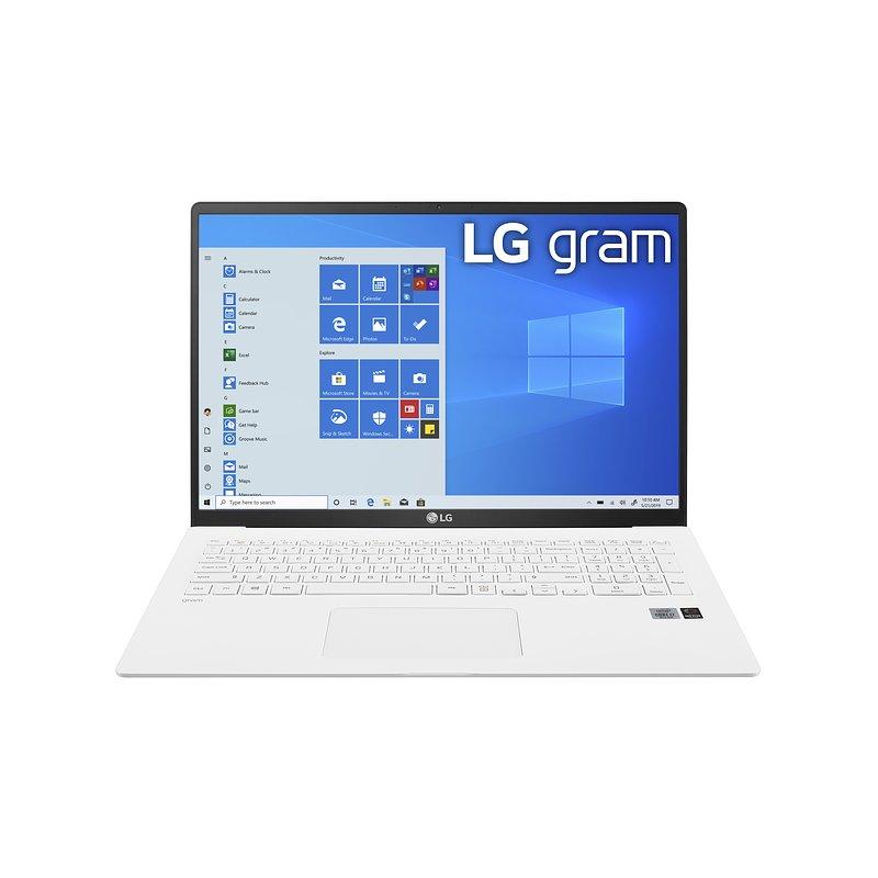 LG gram 2020_17Z90N.jpg