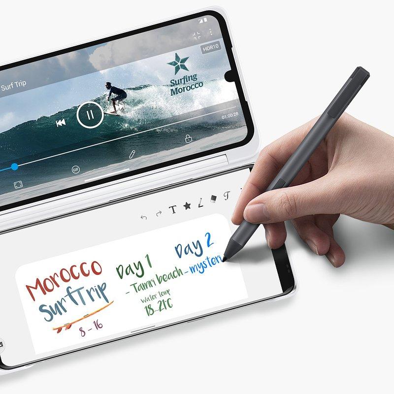 LG-VELVET_Dual-Screen_Pen.jpg