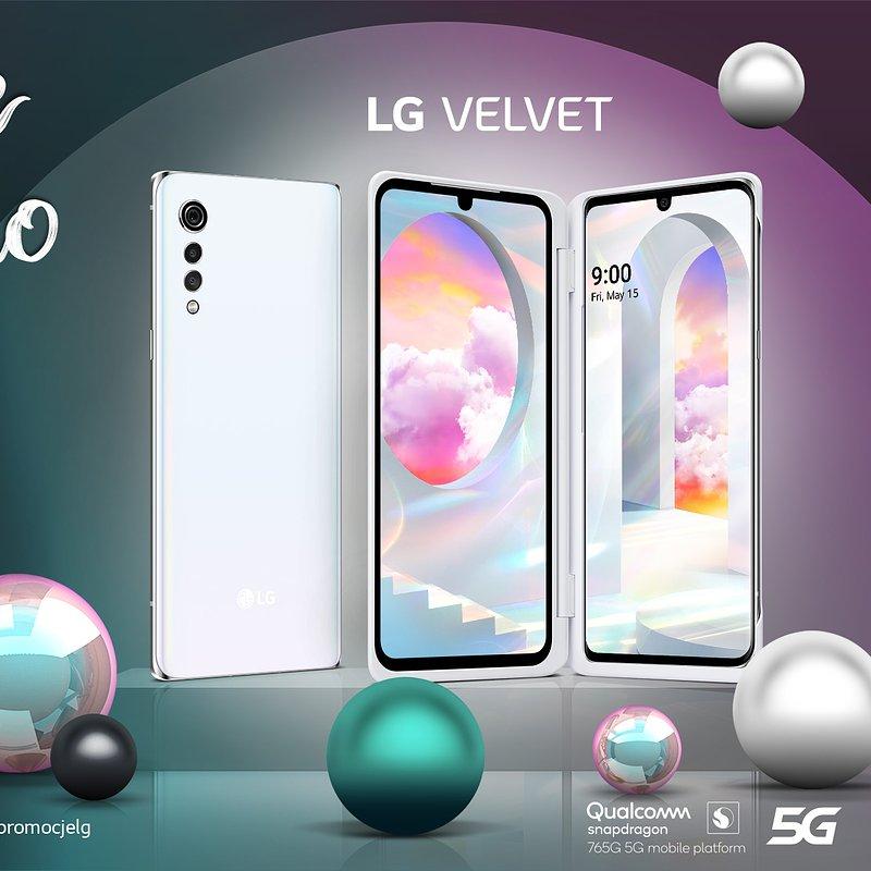 KV_LG_VELVET_Dual Screen.jpg