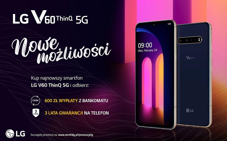 LG V60 promocja.jpg