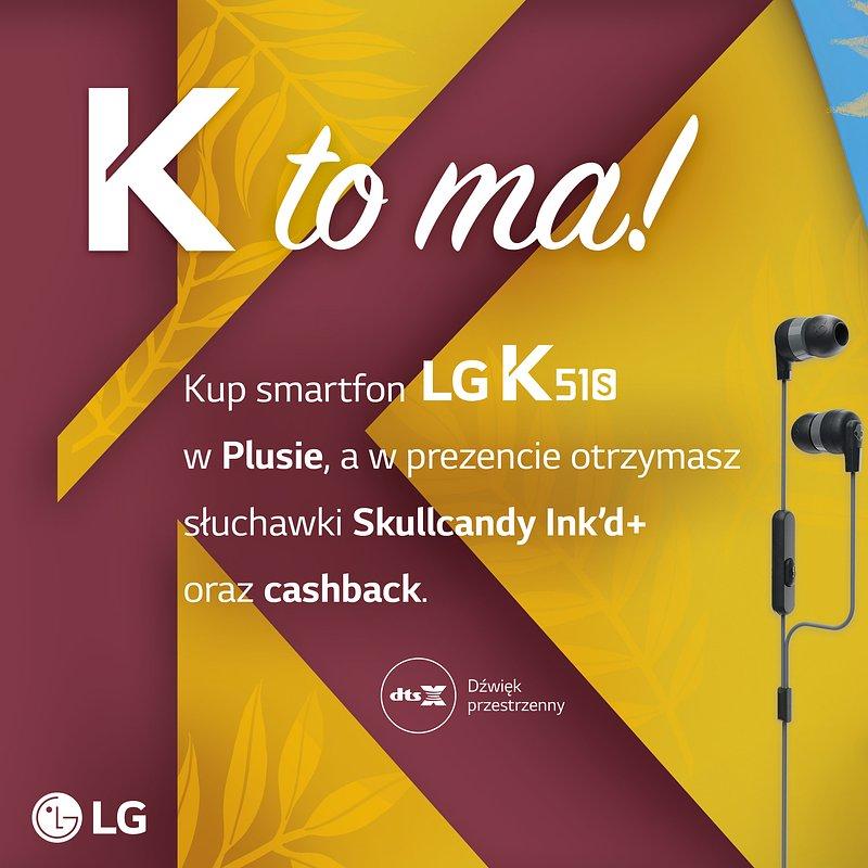 LG K51S w Plusie.jpg