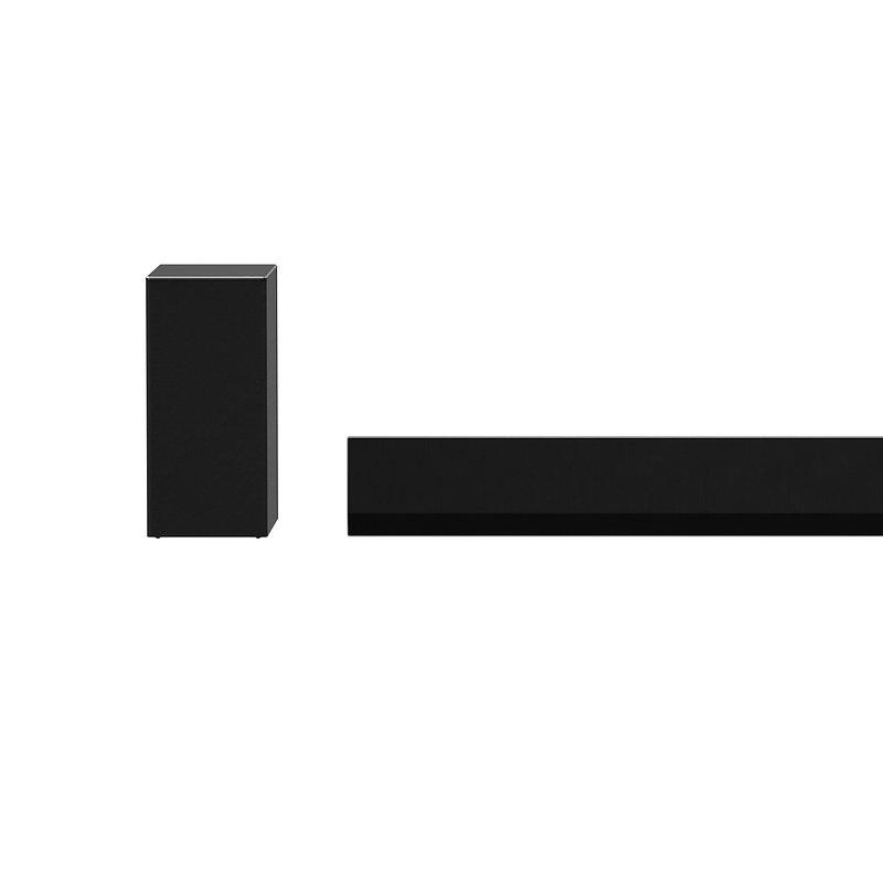 LG GX Soundbar 01.jpg