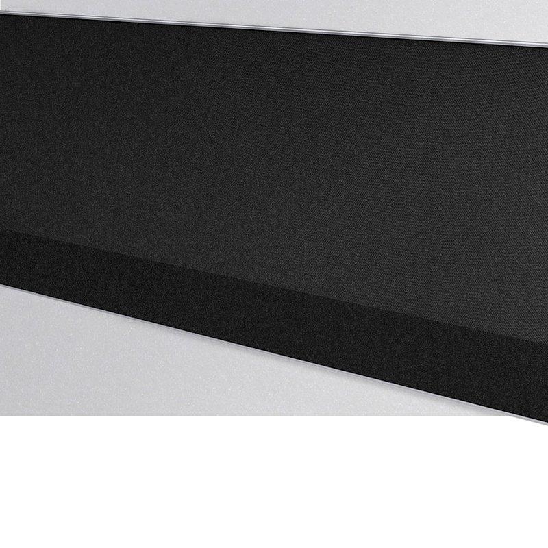 LG GX Soundbar 03.jpg