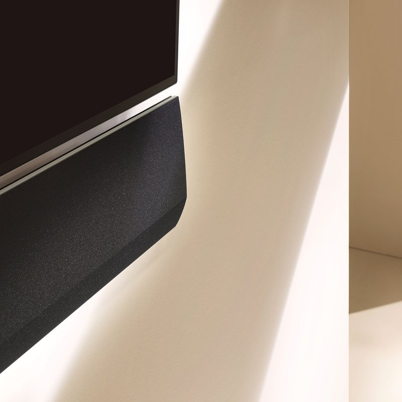 LG GX Soundbar 02.jpg