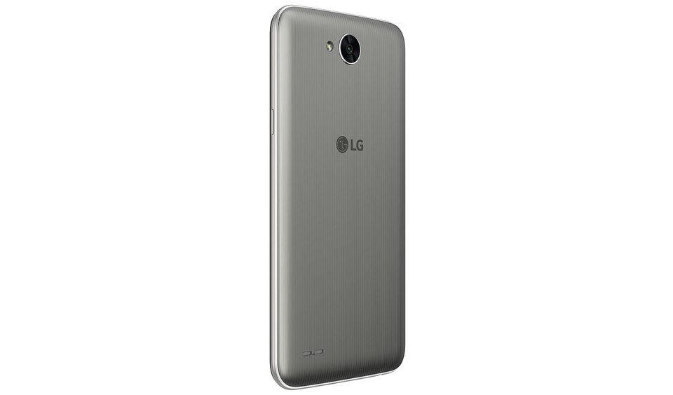 LG_11.jpg