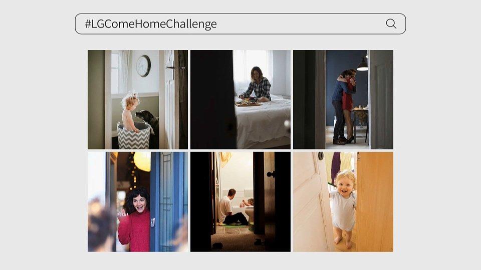 LG Come Home Challenge 02.jpg