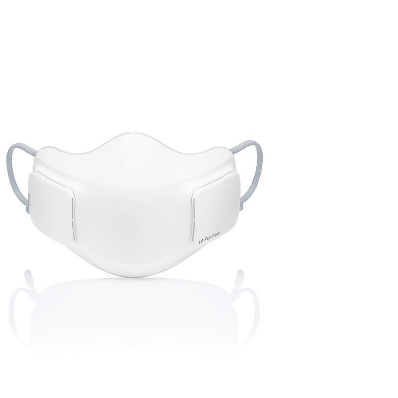 LG PuriCare Wearable Air Purifier - FULL FRONT.jpg