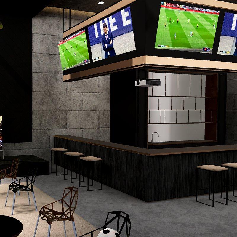 Sports Bar_03.jpg